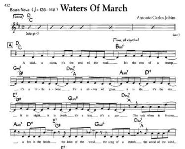 Waters_of_march