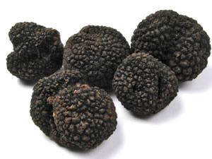 Black_truffles