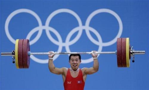 Nk_weightlifter