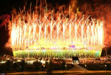 Olympics_closing_ceremony
