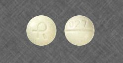 what is alprazolam 0.25 mg tablets used for
