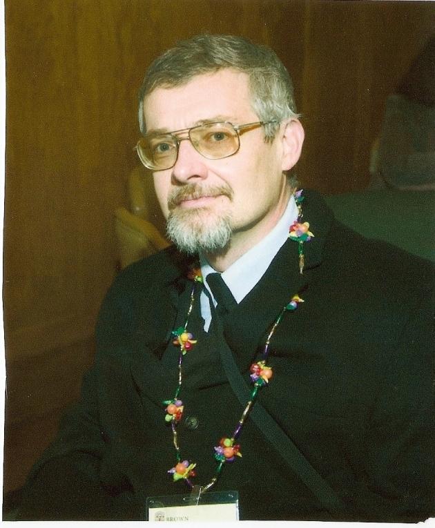 LorenXmas2007