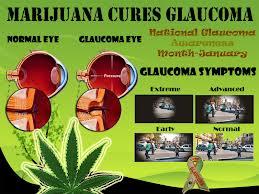 glaucoma pic