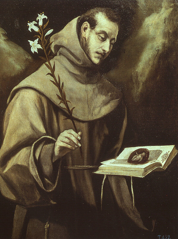 St.-Anthony-of-Padua