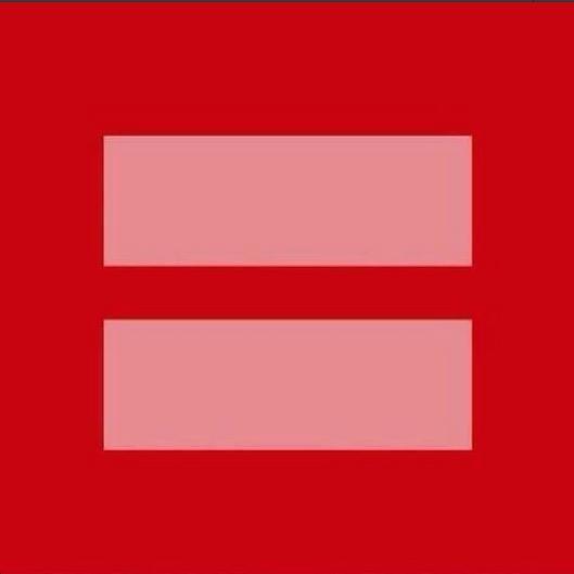 Ephemerality gay