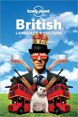 british english and