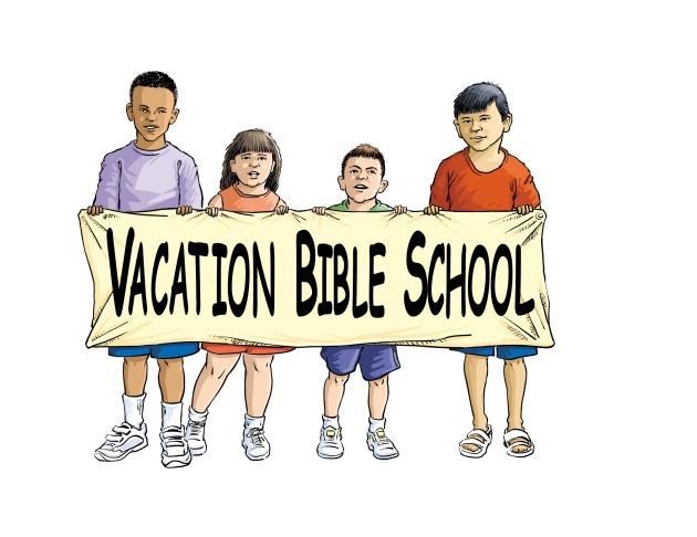 vacation_bible_school