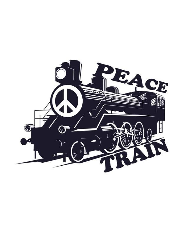 cat-stevens--peace-train-is-coming-lee-brown