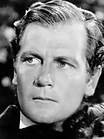 joel mccrea comparison