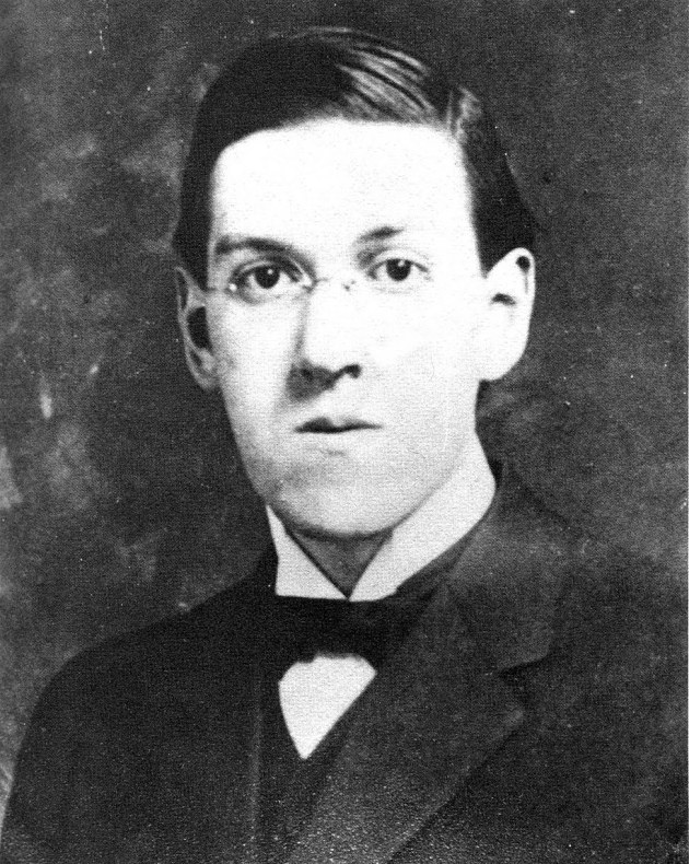 HP-Lovecraft-Glasses