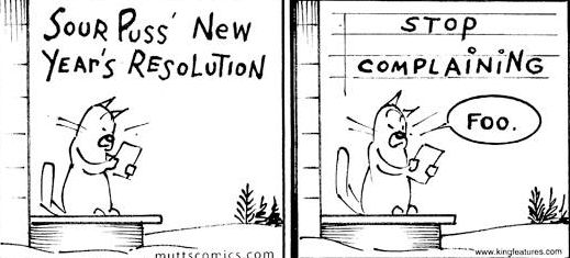 resolutions 2014